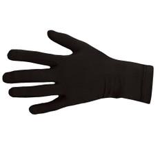 Endura Fleece Liner Glove