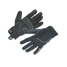 Endura Strike Womens Glove