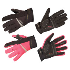 Endura Luminite Womens Glove