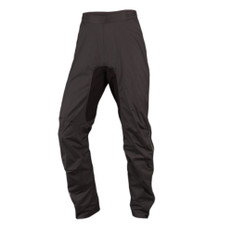 Endura Hummvee Waterproof Pant