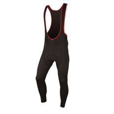 Endura Windchill Bib Tight (with pad)