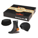 Endura BaaBaa Gift Pack