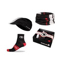 Endura FS260-Pro Gift Pack