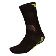 Endura Equipe Cashmere Socks