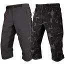 Endura Hummvee 3/4 Short