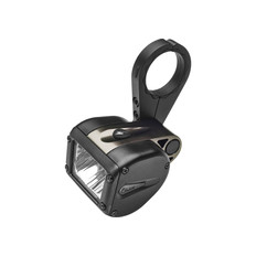 Specialized Flux Elite Headlight