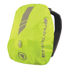 Endura Luminite Backpack Cover