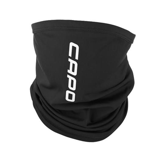 Capo Roubaix Winter Collar