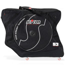 SciCon AeroComfort 2.0 TSA Bike Travel Bag