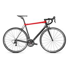 Cervelo R5 Dura Ace 22G Road Bike 2017