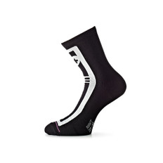 Assos habuSock evo7 Socks