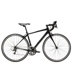 Cannondale Synapse AL Sora Womens Road Bike 2016