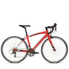 Specialized Allez Junior 650C Road Bike 2017