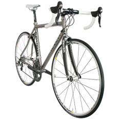 Seven Cycles Axiom S Road Frame