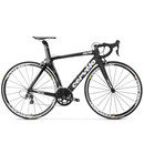Cervelo S5 Ultegra Road Bike 2017