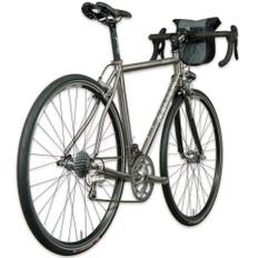 Seven Cycles Axiom SLX Road Frame