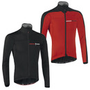 Specialized RBX Pro Winter Partial Gore WS Jacket