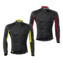 Specialized SL Elite Winter Partial Jacket