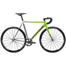 Cannondale CAAD10 Track Bike 2016