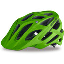 Specialized Vice Helmet 2015