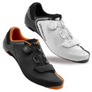 Specialized Expert Road Shoe 2016