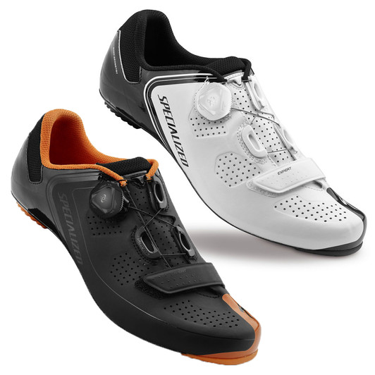 specialized expert road shoe 2015 sigma sport