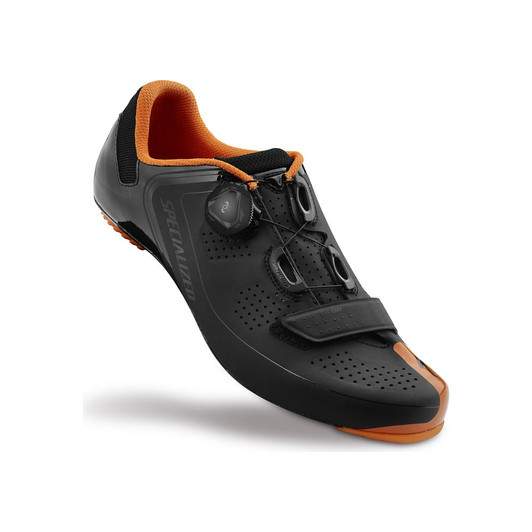 specialized expert road shoe 2016 sigma sport