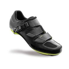 Specialized Elite Road Shoe 2016