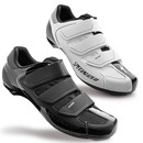 Specialized Sport Road Shoes 2016