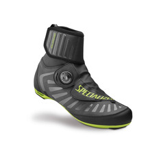 Specialized Defroster Road Shoe 2016