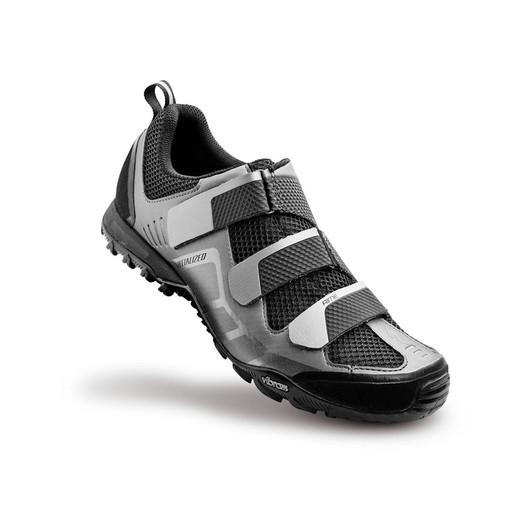 specialized rime elite mtb shoe 2016 sigma sport