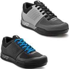 Specialized 2FO Flat MTB Shoe 2015