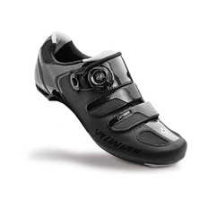 Specialized Ember Womens Road Shoe 2016