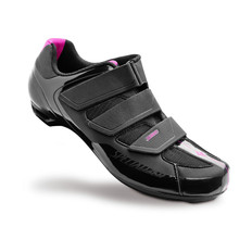 Specialized Spirita Womens Road Shoe 2016
