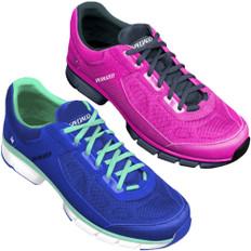 Specialized Cadette Womens Leisure Shoe 2015