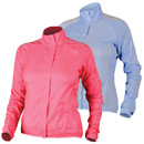 Endura Pakajak Showerproof Womens Jacket
