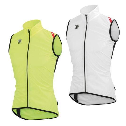 Sportful Hot Pack 5 Vest AW14