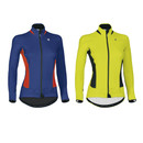 Specialized RBX Sport Winter Partial Womens Jacket