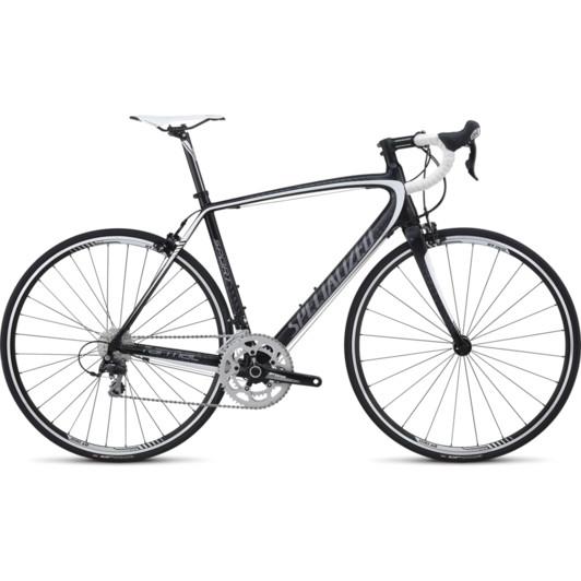 Specialized Tarmac Sport Road Bike 2013