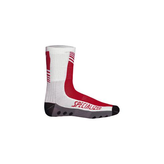 Specialized SL Team Winter Sock