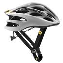 Mavic Cosmic Ultimate Helmet 2015