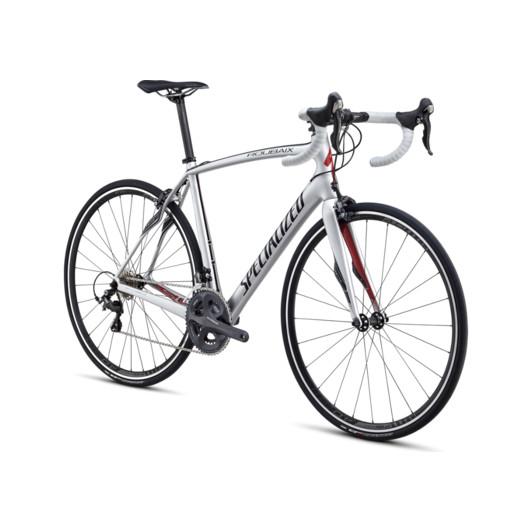 Specialized Roubaix Expert Sl4 Road Bike 2013 Sigma Sport