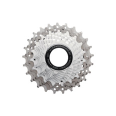 Campagnolo Record 11 Speed Cassette 11-29 2015
