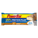 PowerBar Protein Plus 30% Bar 55g