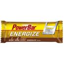 PowerBar Energize Energy Bar 55g
