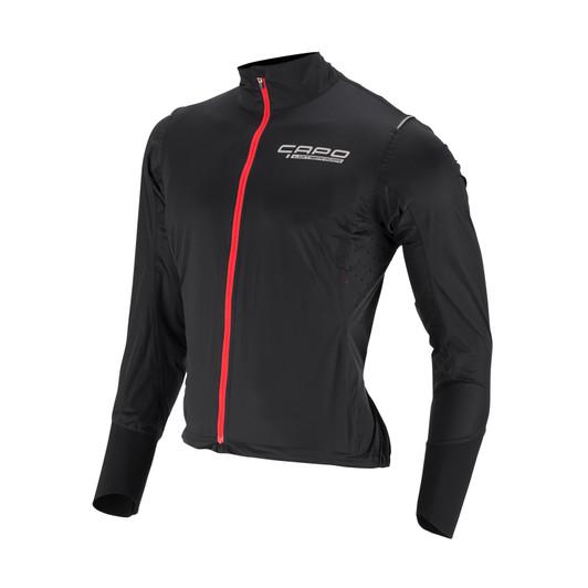 Capo Lombardia DWR Rain Jacket