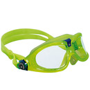 Aqua Sphere Seal 2 Kids Goggle Clear Lens