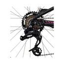 Specialized Hotrock 24 XC Girls Bike 2017