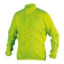Endura Pakajak Showerproof Jacket (ball)