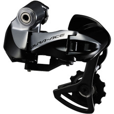 Shimano Dura-Ace Di2 9070 Rear Derailleur 11 Speed